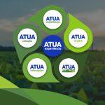 Atua Agro oferece novo conceito de atendimento para sucesso do agricultor no campo